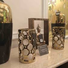 online home decor shopping the images collection of items online shopping u my new gold