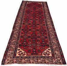 Coral Runner Rug Hand Knotted Persian Runner Ebay