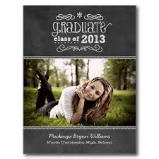 college graduation announcement template 123 best graduation invitations images on graduation