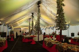 party rentals corona ca photos of corona tent rentals in corona california united states