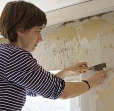 mietminderung bei schimmel im schlafzimmer haus renovierung mit modernem innenarchitektur kleines