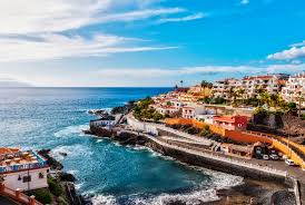tenerife holiday guide tenerife holiday package 1 week incl hotel u0026 flights only u20ac341