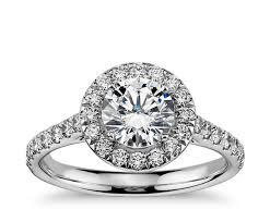 walmart womens wedding bands wedding rings womens wedding rings walmart mens tungsten wedding