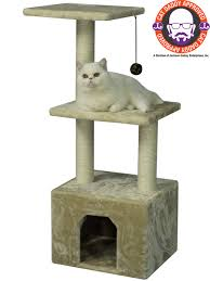 classic cat tree a3902 armarkat store