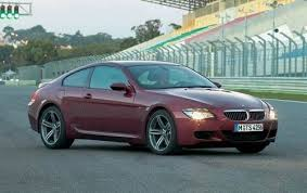 2006 bmw m5 horsepower used 2006 bmw m6 for sale pricing features edmunds