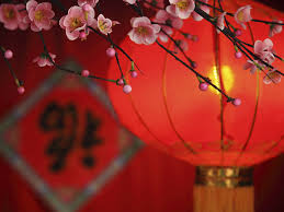 do chinese celebrate thanksgiving 8 things you should know about chinese new year history in the