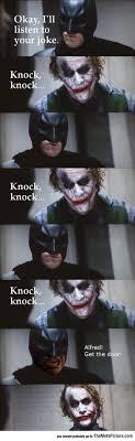 Batman Joker Meme - funny batman joker why so serious pinterest funny batman