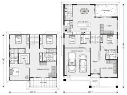Decorating Split Level Homes Split Level Floor Plans 1960s Casagrandenadelacom Split Level