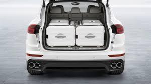 porsche car 2017 2017 porsche cayenne s e hybrid 3 0 a overview u0026 price