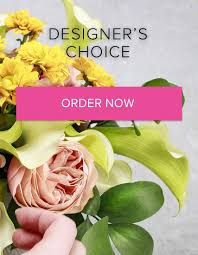 Designer Flower Delivery West Columbia Florist Flower Delivery By Pineview Florist