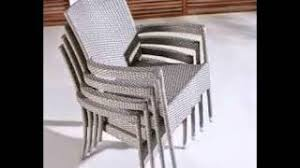 Stackable Resin Patio Chairs by Cheap Resin Stackable Patio Chairs Find Resin Stackable Patio