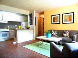 Design House Furniture Gallery Davis Ca J Street Apartments Rentals Davis Ca Apartments Com
