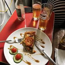 cours de cuisine luxembourg cours de cuisine végétarienne luxembourg irini info diverses
