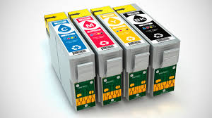 hp is blocking unofficial replacement cartridges for its inkjet