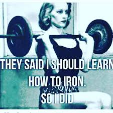 Friday Workout Meme - 121 best gym humor images on pinterest gym humor gym humour and