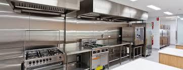 enchanting commercial kitchen coolest kitchen decorating ideas