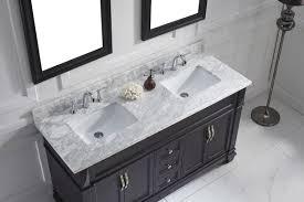 bathroom vanities bathroom vanities local bathroom vanities 30