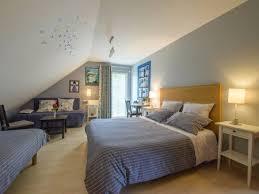 chambre d hote ancenis chambres d hotes le pre perray chambres d hôtes en pays de la loire