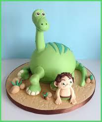 dinosaur cakes birthday cakes images awesome dinosaur birthday cakes for boys