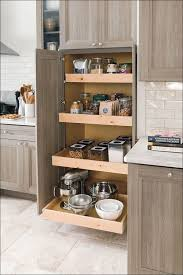 Free Standing Kitchen Storage by Kitchen Tall Kitchen Pantry Cabinet Free Standing Kitchen Pantry