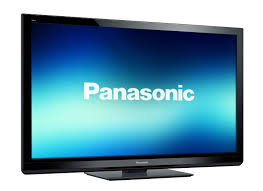 panasonic tx p42g30e p42g30j service manual and repair guide down
