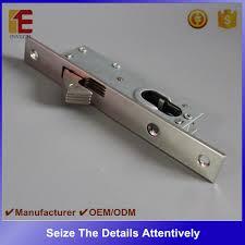 deadbolt locks for sliding glass doors sliding glass door lock sliding glass door lock suppliers and