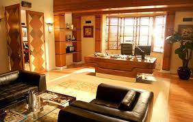 pictures on home design tv show free home designs photos ideas