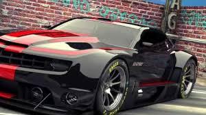 chevy iroc camaro 2017 chevy camaro iroc z photos price specs concept reviews