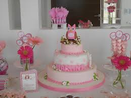 Baby Shower Pastel - pastel de buho para baby shower u2014 criolla brithday u0026 wedding
