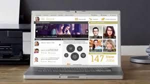 alumni network software graduway empowering alumni networks