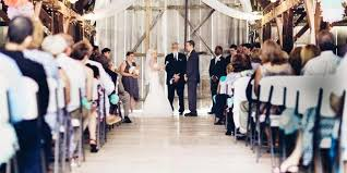 red orchard barn weddings get prices for wedding venues in ky