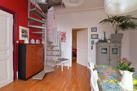 chambres d hotes colmar et environs chambre d hote colmar et environ unique les chambres de la weiss