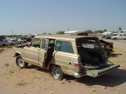 1970 jeep wagoneer for sale 1970 jeep truck wagoneer 701793c desert valley auto parts