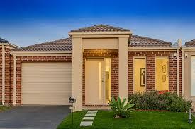 exterior home design for small house thraam com
