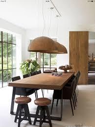 designer kitchen lighting fixtures kitchen spotlights tags superb kitchen lighting fixtures