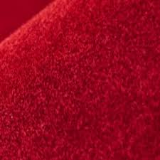 Upholstery Distributors Km Fabrics Upholstery Velvet And Velour