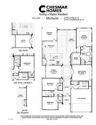 the michelle plan model u0026 design center
