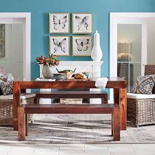 Bohemian Dining Room Dining Rooms U2014 Shop By Room At The Home Depot
