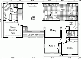 ranch style homes plans amazing floor plans for ranch style homes new home plans design