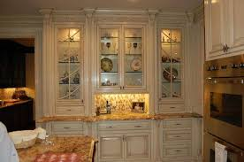 Kitchen Cabinets Springfield Mo Kitchen Cabinets Springfield Mo Mf Cabinets