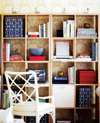 office organizing office space organizing your home office space