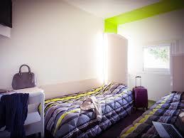 chambres d h es lyon hôtel à solaize hotelf1 lyon solaize