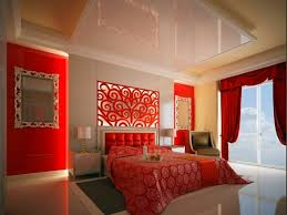 Best Bedroom Color Ideas Pinterest Pictures Home Decorating - Bedroom colors pinterest