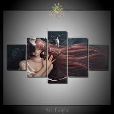 I Love Lucy Home Decor by Compare Prices On Elfen Lied Lucy Online Shopping Buy Low Price