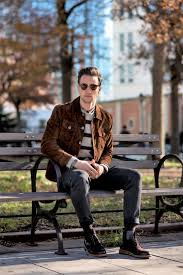 2095 best things to wear images on pinterest menswear mens