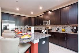 Vacation Home Kitchen Design Vacation Homes For Rent In Kissimmee Fl Storey Lake Unit 1654st