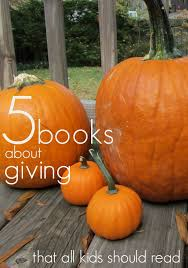 Kids Books About Thanksgiving 12 Best Images About Books Worth Reading On Pinterest Library