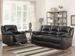 Reclining Living Room Furniture Sets Reclining Living Room Chairs Living Room Furniture 200
