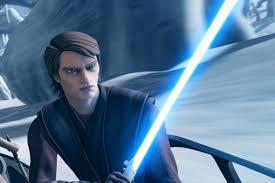 star wars the clone wars u0027 is not leaving netflix decider