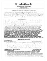 Resume Example Customer Service by Wonderful Customer Service Resume Samples Customer Service